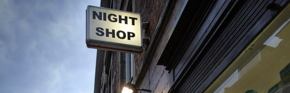 photo_nightshop