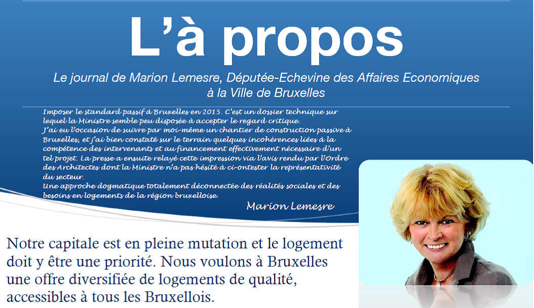 couverture_site_web