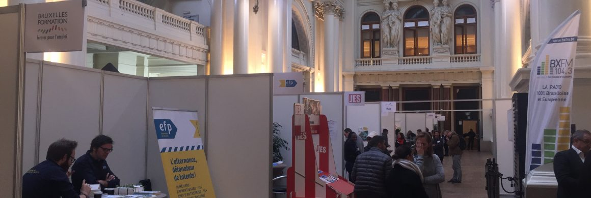 salon-bourse